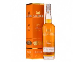 ahriise xo reserve rum 07 l