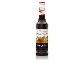 Monin Mango Tea 0,7 l