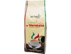 Káva Peppino zrno 1 kg