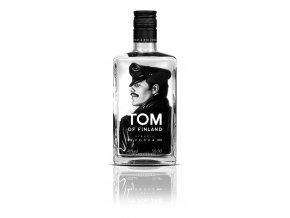 Tom of finland organic vodka 40% 0,5l