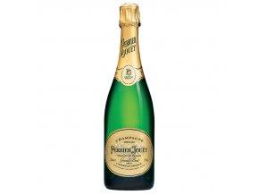 Perrier Jouet Grand Brut  0,75 l