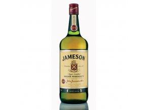 Jameson 1 l