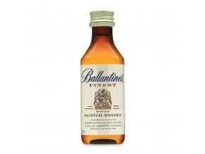 Ballantines Finest 0,05 l mini