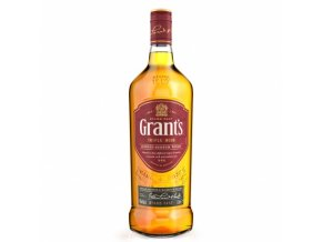 grants family reserve 1l 40
