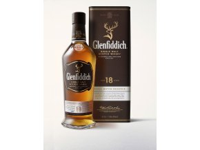 4479 glenfiddich 18let ancient 0 7 l