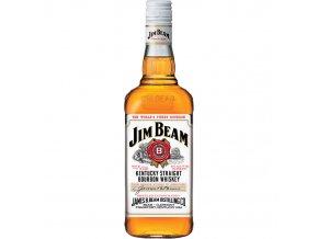 Jim Beam White 0,7 l