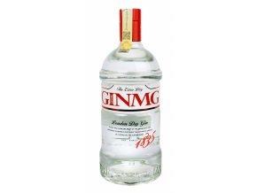 Gin MG 1l 40%
