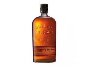 Bulleit Bourbon Frontier 45% 0,7l