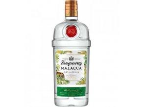 Gin Tanqueray Malacca 1l 40%