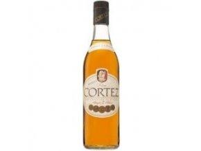 Ron Cortez  Oro 0,7 l  40%