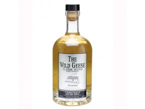 Wild Geese Classic Blend 0,7 l