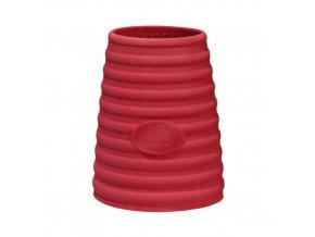 Heat Cover Gourmet Whip 0,5 L - tepelná ochrana na láhve ISI