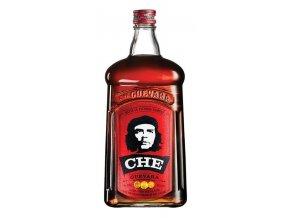 Che Guevara 0,7 l