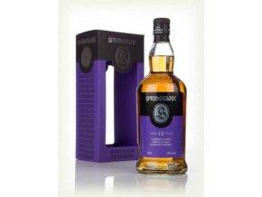 Whisky Springbank 18YO 46% 0,7 l