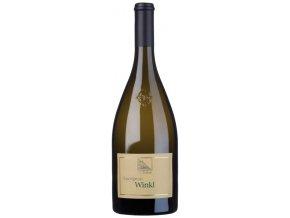 Kellerei Terlan Winkl Sauvignon Blanc DOC 2016 0,75l