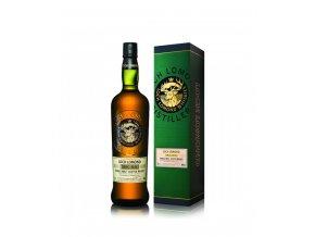 Whisky Loch Lomond Original 0,7L 40%