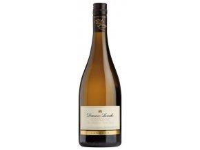 Domaine Laroche Chablis Premier Cru Les Fourchames Vieilles Vignes 2011 0,75l