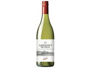 Rawson s Retreat Sémillon Chardonnay 2015 0,75L