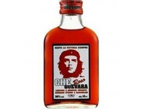 Che Guevara Rosso 30% 0,1 l