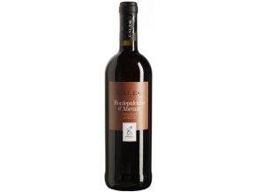 Caleo Montepulciano d Abruzzo DOC 0,75L Botter