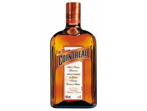 Likér Cointreau 40% 0,05l MINI