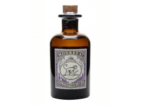 Gin Monkey 47 0,05l 47% MINI