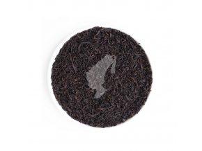 Ceylon Nuwara Ellya - černý čaj sypaný 250g Julius Meinl