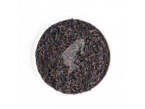 Earl Grey - černý čaj sypaný 250g Julius Meinl