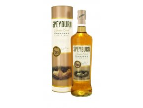 Whisky Speyburn Bradan Orach 40% 0,7l