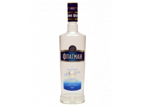 Vodka Flagship 1 l
