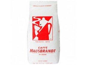 Káva Hausbrandt Qualita Rossa 1kg zrno