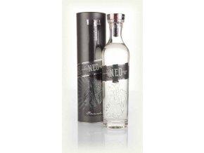 Rum Facundo Neo 40% 0,7l