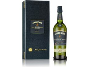Jameson Rarest Vintage Reserve 0,7 l
