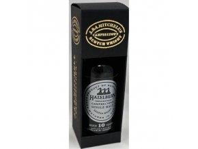 Whisky Hazelburn 10YO 46% 0,05l mini