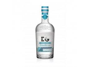 Edinburgh Gin Seaside 43% 0,05 l mini