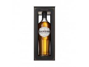 Whisky Tamdhu 12YO 43% 0,7l