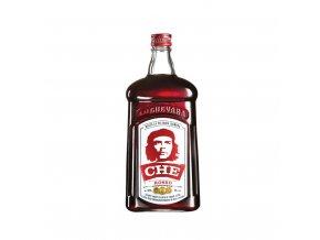 Che Guevara Rosso 30% 0,7l