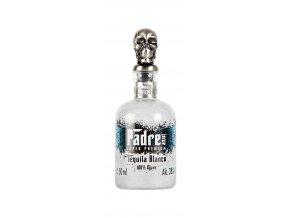 Tequila Padre Azul Blanco 38% 0,05l MINI Tradition Mexico