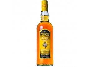 Whisky Rígh Seumas II 10YO 2007 50% 0,7l Murray McDavid