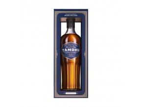 Whisky Tamdhu 15YO 46% 0,7l