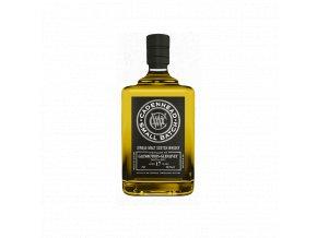 Whisky Glenrothes 17YO 53% 0,7l