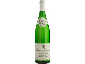 Žernosecké vinařství Muller Thurgau jakostní 2017 0,75l