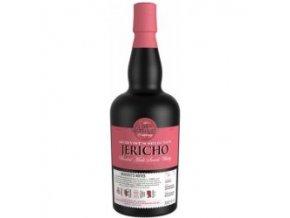 Lost Distillery Jericho Archivist 0,7l