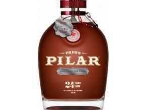 Papas pilar sherry cask limitovaná edice 0,7l