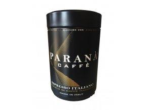 46 parana caffe espresso italiano 250 g mleta kava