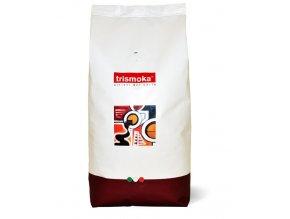 caffe trismoka brasil big