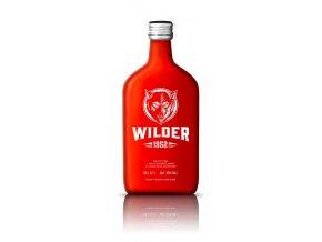 Likér Wilder 1952 35% 0,7l