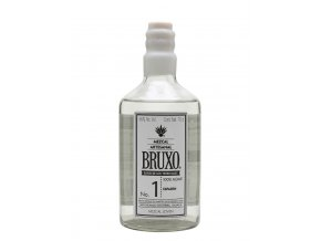Tequila brux