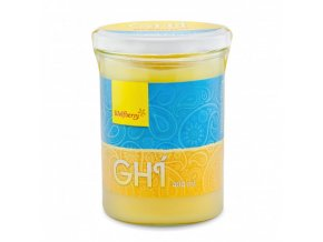 ghi 400 ml wolfberry