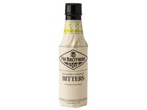 45941 liker old fashioned bitters 17 5 0 15l fee brothers bitters